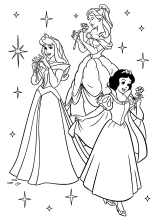 med_Disney-Princesses-Coloring4.jpg
